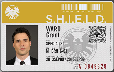 Agents-of-SHIELD-Grant