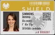Agents-of-SHIELD-Jemma