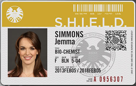 Agents-of-SHIELD-Jemma