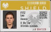 Agents-of-SHIELD-Leo