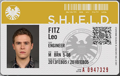 Agents-of-SHIELD-Leo
