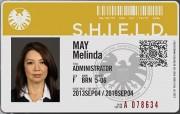 Agents-of-SHIELD-Melinda