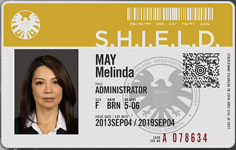 Agents-of-SHIELD-Melinda