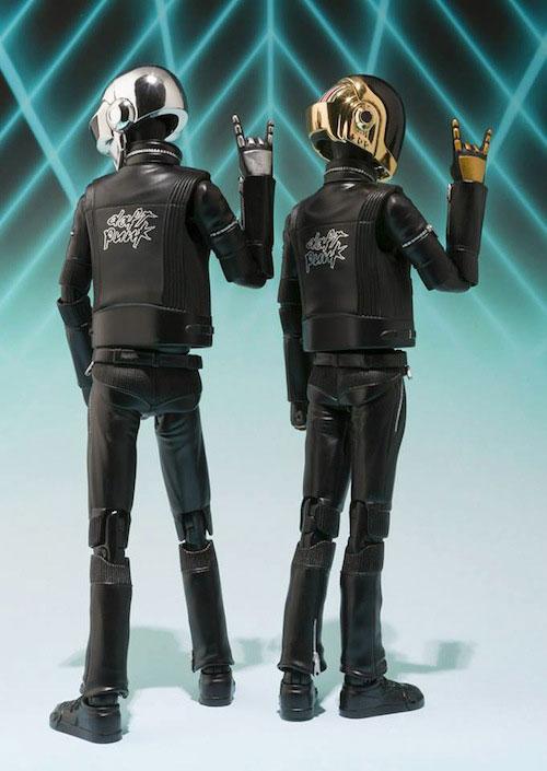 Daft-punk-bandai-figuras-03