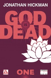 God-is-dead-hickman