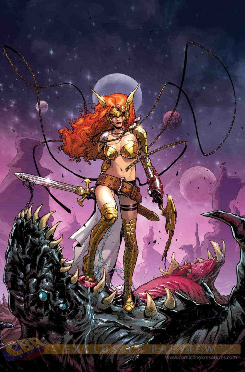 Guardians-of-the-galaxy-6-angela