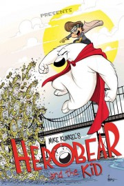 Herobear-Kid-1