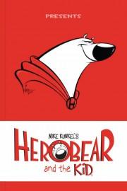 Herobear-Kid-portada