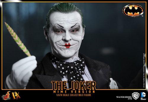Hot-Toys-Batman-The-Joker-Mimo