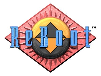 ReBoot-Animated-Series2