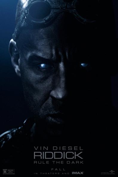 Riddick_Poster_primer
