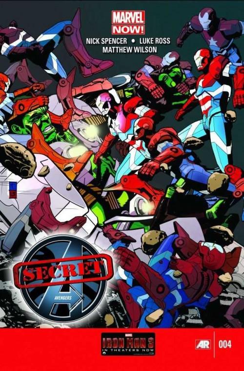 Secret-Avengers-4-Cover