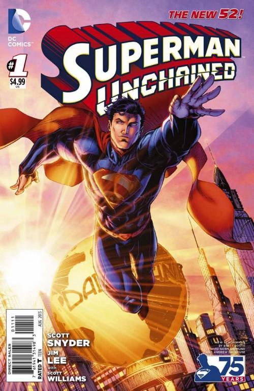 Superman-Unchainned-Breet-Booth-Decada-10
