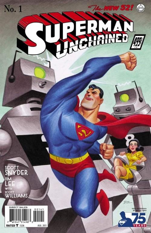 Superman-Unchainned-Bruce-Timm-Decada-30