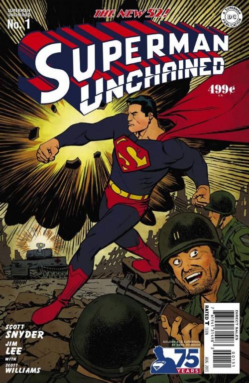 Superman-Unchainned-Dave-Johnson-Decada-40