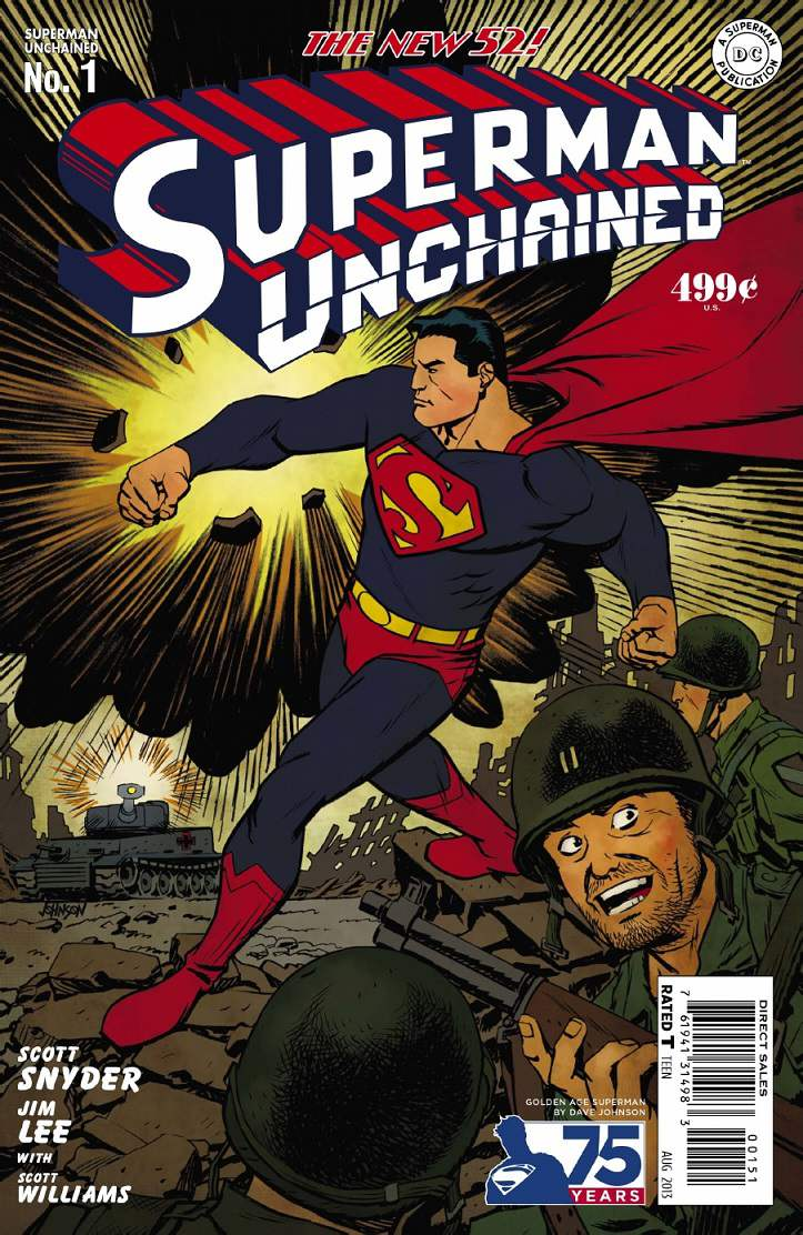 Superman-Unchained-Dave-Johnson-Decada-40