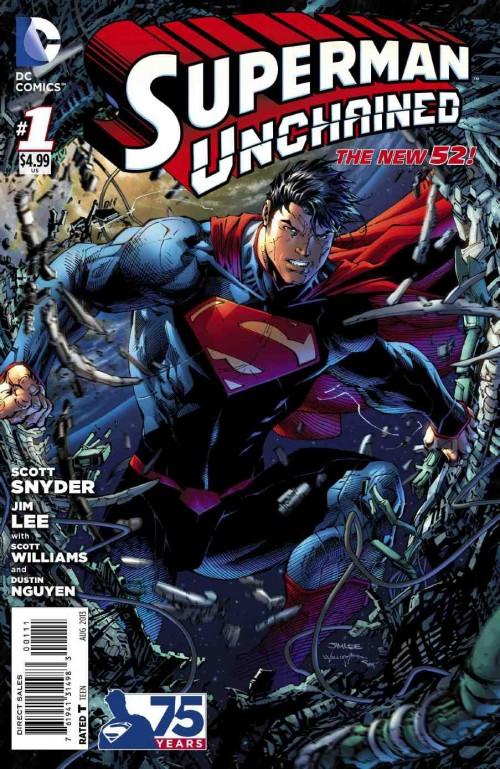Superman-Unchainned-Jim-Lee