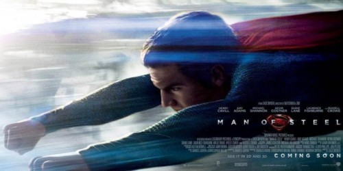Superman_Poster_Superman