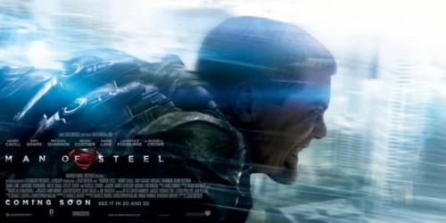 Superman_Poster_Zod