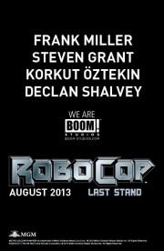 Teaser-Robocop-Miller-BOOM