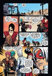 True-Lives-Fabulous-Killjoys-interior-3