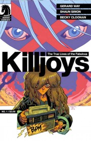True-Lives-Fabulous-Killjoys-portada