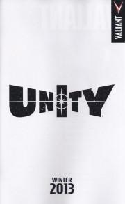 Valiant-2013-Unity