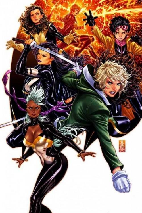 X-Men-portada-alternativa-Brian-Wood
