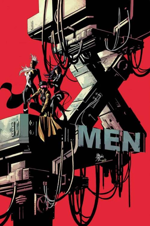 X-Men-portada-alternativa-Mike-Deodato