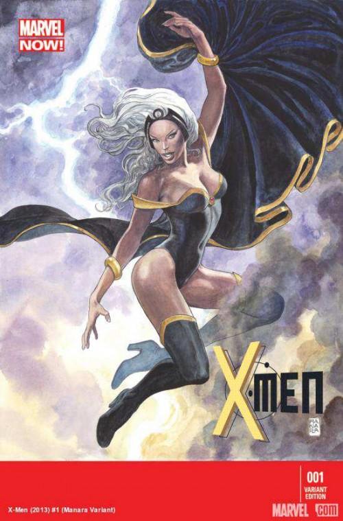 X-Men-portada-alternativa-Milo-Manara