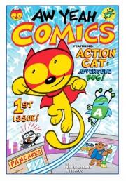 aw-yeah-comics-1