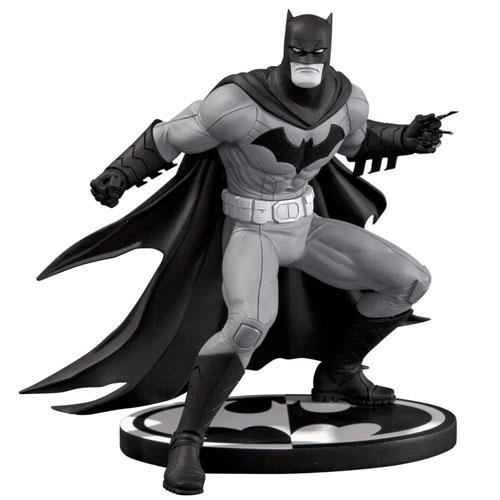 batman-greg-capullo-dc-collectibles_1
