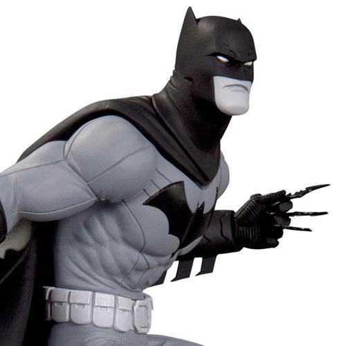 batman-greg-capullo-dc-collectibles_2