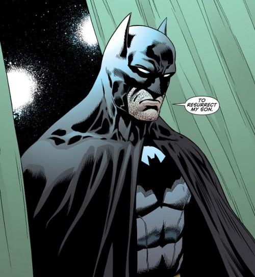 batman-robin-wtf-batman