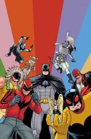 batman_incorporated_special_1_dan_didio_joe_keatinge_chris_burnham_jason_masters_ethan_van_sciver_cover_portada