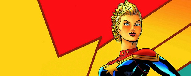 captain-marvel-kelly-sue-deconnick-entrevista-portada