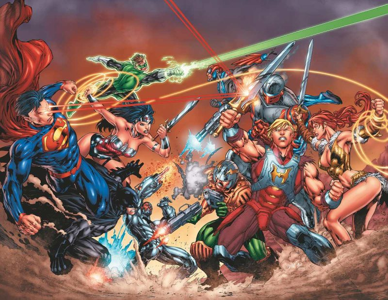 dcuniverse_vs_masters of the universe giffen