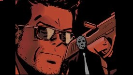 destacada-quién-es-jake-ellis-1-nathan-edmonson-tonci-zonjic-image-comics-panini-comics