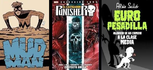 destacado-mud-man-paul-grist-punisher-greg-rucka-euro-pesadilla-aleix-salo