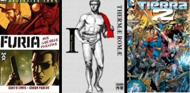 destacado-thermae-romae-furia-mis-guerras-perdidas-tierra-2