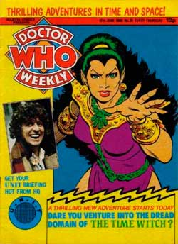 doctor-who-magazine-35-alan-moore