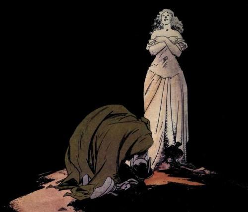 escena-doctor-muerte-doctor-extraño-roger-stern-mike-mignola