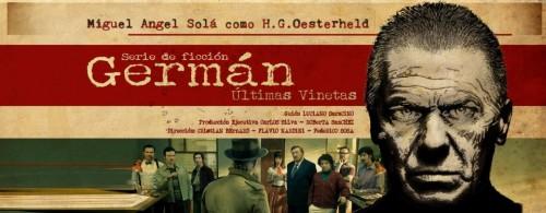 german-ultimas-viñetas-oesterheld-afiche