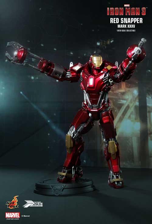iron-man-markXXXV-hot-toys