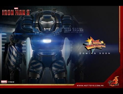 iron-man-markXXXVIII-hot-toys