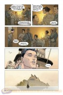 jupiter's-legacy-millar-quitely-03
