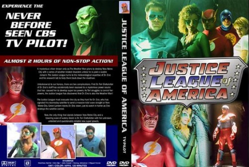 justice-league-pelicula-1997-1