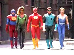 justice-league-pelicula-1997-3