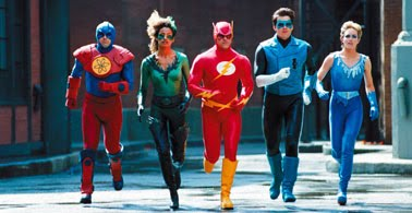 justice-league-pelicula-1997-4