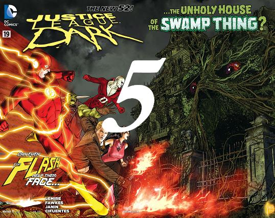justice_league_dark_19_jeff_lemire_ray_fawkes_mikel_janin_cover_wtf